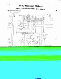 wiring diagram for 1985 fleetwood southwind wire center \u2022 1990 fleetwood southwind wiring diagram at 1990 Fleetwood Southwind Wiring Diagram