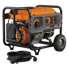 first electric generator. Contemporary Electric Used Generators Craigslist Cheap For Sale Electric Generator  Second Hand By Owner In First O