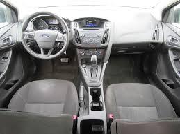 2015 ford focus sedan black. contact 2015 ford focus sedan black