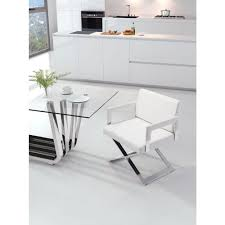 gray metal dining chairs leather dining chairs dining chairs with wheels black leather kitchen chairs white scoop chair