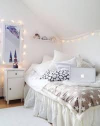 lighting for girls bedroom. Old Girls Bedroom Lighting Scheme Interiordecorating Ideas Bedding Lights Lighted Vanity Full For S