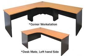 office desks corner. designs corner office desk desks