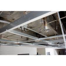Hanger Wire Gauge Chart Usg Donn Brand 12 Gauge 6 Ft Hanger Wires 50 Pack 207535