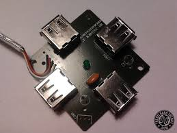 adding an external power supply to a cheap usb hub 5 steps 2012 06 01 22 46 24 jpg