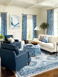 blue and white living room decorating ideas stunning blue living room furniture 2246 best living rooms