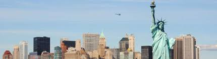new york auto insurance ais specialists transnation title insurance company ny
