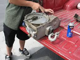 who s got all the hickey enterprises parts stashed page the no the side winder gets its from the sideways drum