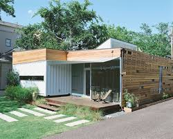 Homes Built From Shipping Containers Family Home In A Shipping Container Can You Make It Work