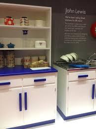 John Lewis Kitchen Appliances Grand Designs Live My Top Picks Apartment Apothecary