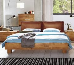 Bedroom : Nice Looking Lacquer Bedroom Set And Metal Sets Ikea With ...