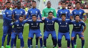 Esteghlal Khuzestan F.C.