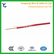 house wiring kerala the wiring diagram house wiring material vidim wiring diagram house wiring