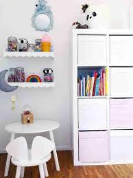 Best Deko Kinderzimmer Mädchen Images Erstaunliche Ideen