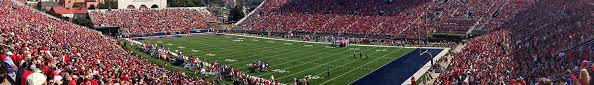 Due to capacity restrictions, ole miss athletics will not have any tickets available for sale. Ole Miss Football Tickets Vivid Seats