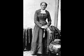 harriet tubman biography from slavery to dom harriet tubman