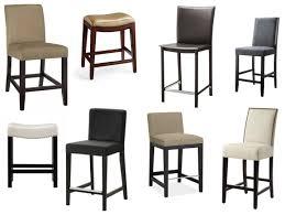 ikea bar stools australia 98 ikea kitchen counter stools kitchen counter 98