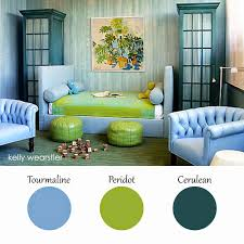 Analogous Color Scheme For Interior Design. outdoor furniture bed. backyard  walkway ideas. feng ...