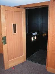 Wheelchair Lifts Home Elevators Portable Lifts Garaventa Lift