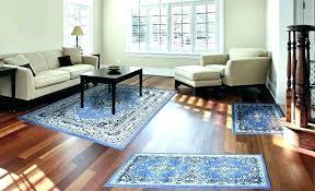 best entryway rugs best entryway rugs for winter best entryway rugs entry rug for wood floors