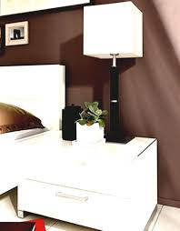 Side Table Lamps For Bedroom Side Table Lamps For Bedroom Different Styles Also Nightstand