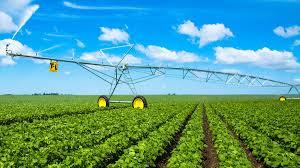 Crops Irrigation Tirevi Fontanacountryinn Com