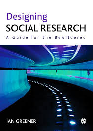 Designing Social Research Designing Social Research Ebook By Ian Greener Rakuten Kobo