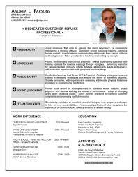 Sample Flight Attendant Resume Flight Attendant Resume Customer Service Writing Resume Sample 5