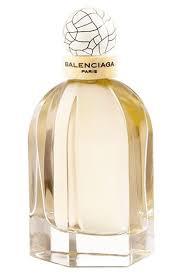 Balenciaga Paris Eau de Parfum | Nordstrom | Balenciaga <b>perfume</b> ...