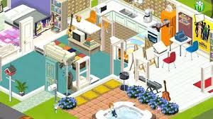 home design games amazing home designs games design this android