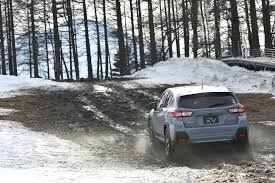 2018 subaru rally car. beautiful rally 2018 subaru xv review  preview drive in japan with subaru rally car
