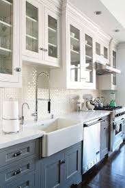 gray cabinets with granite countertops kitchen light grey cabinets backsplash for grey kitchen cabinets dark blue grey kitchen cabinets how to repaint