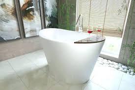 menards bathtubs bathtubs trendy true freestanding bathtub design tub surrounds bathtubs menards bathtubs and surrounds menards bathtubs