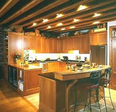 open ceiling lighting. Open Beam Ceiling Lighting Ideas Best Accessories Home 2017