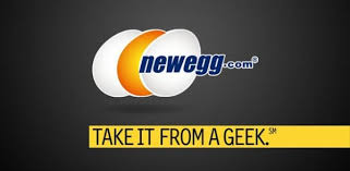 Bitcoin price prediction, btc forecast. With Newegg You Can Get High Quality Computer Parts Almost Anywhere In The World Opas