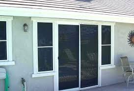 andersen patio door where to patio doors andersen gliding patio door s