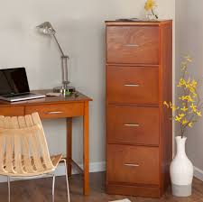 wood file cabinet with lock. Image Of: Drawer Wood Lateral File Cabinet With Lock H