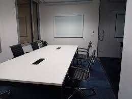 beautiful office designs. 25542727_1822495041154429_7907259856026484655_o. 25440295_1822494937821106_760254283852182991_o. 25487459_1822494734487793_7141493733329502366_o Beautiful Office Designs I