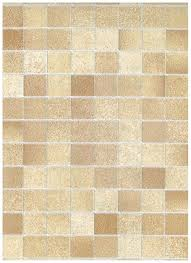 faux kitchen tile wallpaper. backsplash ideas faux kitchen tile wallpaper