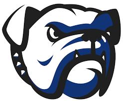 Folsom - Team Home Folsom Bulldogs Sports
