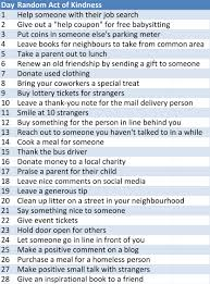 best images about random acts of kindness 17 best images about random acts of kindness random acts helping others and acts of kindness