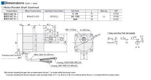 bleas list of product speed control motors product motor