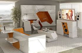 small room furniture solutions. Home In A Box: Room Solutions For Living Small Spaces Furniture M