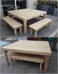 shipping pallet furniture ideas. feasible pallet ideas with used shipping pallets furniture u