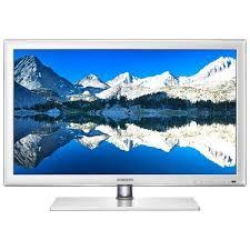 ᐅ Samsung UE19D4010 отзывы — 5 честных отзыва ...