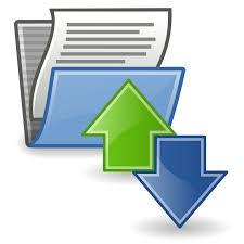 Data Icons Free Data Icon Download Iconhot Com