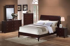 Platform Bed Bedroom Set Platform Bedroom Sets Furniture Design And Home Decoration 2017