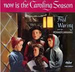 Caroling, Caroling