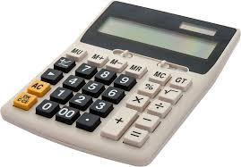 calculator png image calculator png image