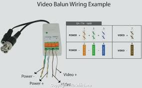 griffin itrip wiring diagram simple wiring diagram site griffin itrip wiring diagram wiring diagram for you itrip transmitter griffin itrip wiring diagram