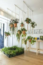 hanging planters s baskets for vinyl fences outdoor porch indoor uk . hanging  planters ...